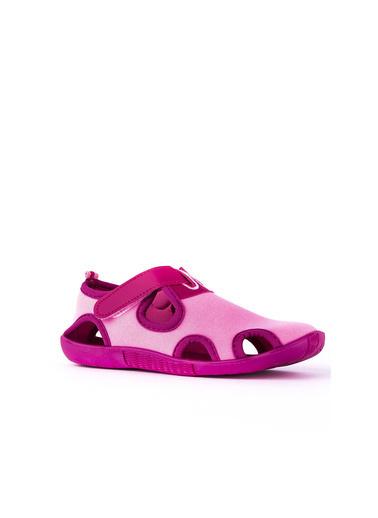 Slazenger Sandalet Pembe